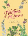 Wildflowers for All Seasons - Ghillean T. Prance, Anna Vojtech