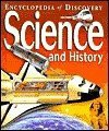 Encyclopedia of Discovery: Science and History - Chain Sales Marketing