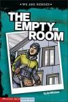 The Empty Room - Jon Mikkelsen, Nathan Lueth