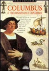 Columbus and the Renaissance Explorers - Barron's Educational Series, Barron's Publishing