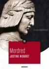 Mordred - Justine Niogret