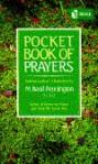 Pocket Book of Prayers - M. Basil Pennington