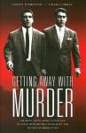 Getting Away with Murder - Craig Cabell, Lenny Hamilton