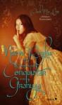 Nueve reglas que romper para conquistar a un granuja (Love by numbers, #1) - Sarah MacLean
