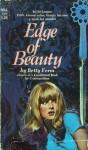 Edge of Beauty - Betty Ferm