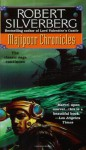 Majipoor chronicles: a novel - Robert Silverberg