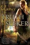 Truthseeker - C. E. Murphy