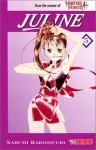 Juline, Book 5 - Narumi Kakinouchi