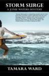 Storm Surge - Tamara Ward