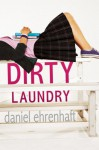 Dirty Laundry - Daniel Ehrenhaft