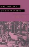The Poetics of Perspective - James Elkins