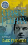 Dark Predator - Christine Feehan