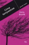 Cime tempestose - Enrico Piceni, Emily Brontë