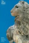 The Lion of Knidos - Ian Jenkins