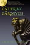 A Gathering of Gargoyles - Meredith Ann Pierce