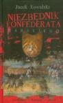 Niezbędnik konfederata barskiego + CD. - Jacek Kowalski