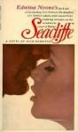 Seacliffe - Edwina Noone