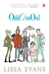 Odd One Out - Lissa Evans