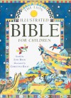 The Lion Illustrated Bible for Children - Lois Rock, Christina Balit