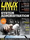 Linux Journal February 2013 - Dave Taylor, Bill Childers, Kyle Rankin, Doc Searls, Shawn Powers, Jill Franklin, Garrick Antikajian