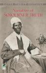 Narrative of Sojourner Truth (Dover Thrift Editions) - Sojourner Truth, Olive Gilbert