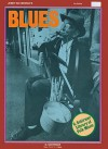Blues for Guitar - Jerry Silverman