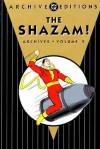 The Shazam! Archives, Vol. 2 - C.C. Beck