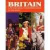 Britain: A Picture Book To Remember Her By - Ted Smart