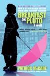 Breakfast on Pluto - Patrick McCabe