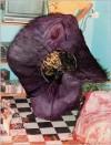 Stephen Gill: Hackney Flowers - Stephen Gill