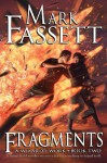 Fragments - A Wizard's Work Book Two - Mark Fassett