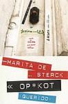 Op kot - Marita de Sterck