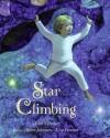 Star Climbing - Lou Fancher, Steve Johnson