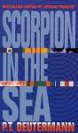 Scorpion in the Sea - P.T. Deutermann