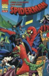 Spiderman de Claremont y Byrne #1 - Chris Claremont, John Byrne