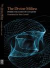 The Divine Milieu - Pierre Teilhard de Chardin