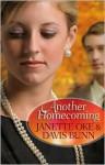 Another Homecoming - Janette Oke, T. Davis Bunn