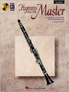 Hymns for the Master: Clarinet - Lindsey Allen, Hal Leonard Publishing Company