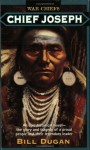 Chief Joseph - Bill Dugan