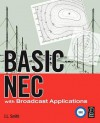 Basic NEC with Broadcast Applications - J.L. Smith