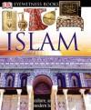 Islam - Philip Wilkinson