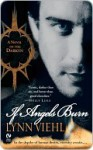 If Angels Burn - Lynn Viehl