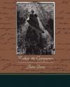 Rubur the Conqueror - Jules Verne