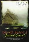 Dead Man's Sweetheart - Gillian Linscott