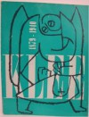 Paul Klee, 1879-1940: A Retrospective Exhibition - Will Grohmann, Felix Klee, Paul Klee, Thomas M. Messer