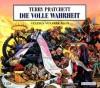 Die volle Wahrheit (Discworld, #25) - Terry Pratchett, Dirk Bach, Christiane von Beckerath, Thomas Krüger