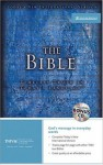 The TNIV Bible: Timeless Truth in Today's Language (Today's New International Version) - Zondervan Publishing