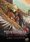 A Match Made in Heaven (My Boyfriend Is a Monster) - Trina Robbins, Nu Studio Xian