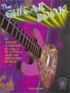 The Guitar Book - Adam Kadmon