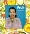 Fruit - Miriam Moss, R. Pickett